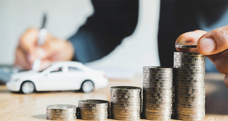 Auto Dealer Leads Sites: Must Haves