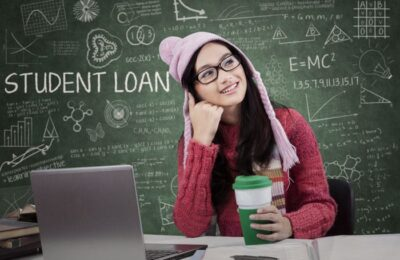 Student Loan and Debt Consolidation Tips