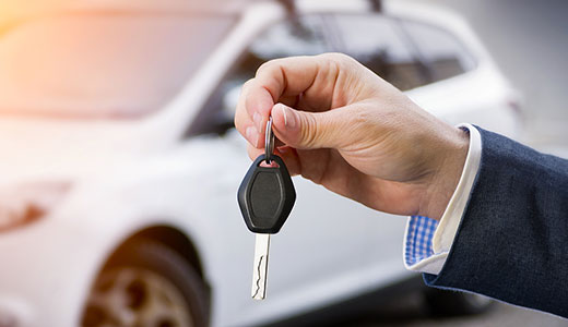 Generate an Increased Auto Loan Lead and Maximize Your Revenues